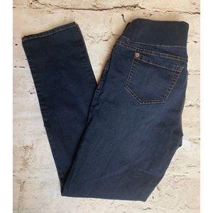 Liz Lang Maternity Jeans
